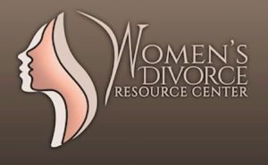 Women's Divorce Resource Center