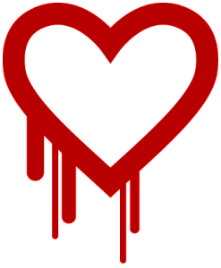What is Heartbleed?
