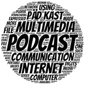 podcastcloud copy