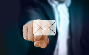 How To Create A Successful Email List