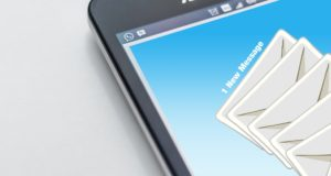 Cleaning Up Your Email List