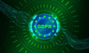 GDPR regulations and what they mean to you!